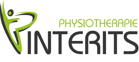 Physiotherapie Pinterits